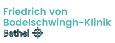 Supervision Bodenschwingh Klinik