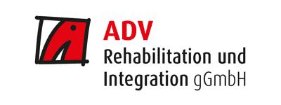 Supervision ADV